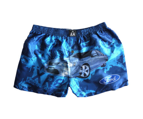 Bottom intimo Mens Boxer 2xl Pantaloni Pantaloncini Satin Pjs Pantaloncini S Silk Pigiama w1Ozqf
