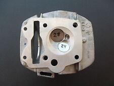Tuningzylinderkopf für Honda Innova 125i