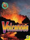 Volcanoes by Jennifer Nault (Hardback, 2015)