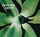 Exciter 0888837513029 by Depeche Mode CD