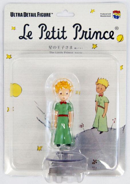 Medicom UDF-266 Ultra Detail Figure The Little Prince -Bow Tie-