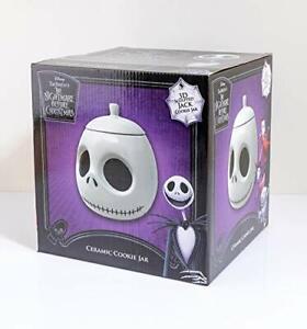 Boxed-Biscuit-Barrel-Ceramic-Gift-Nightmare-Before-Christmas-Jack-Head