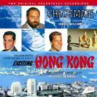 Checkmate/Hongkong von Ost,Various Artists (2015)