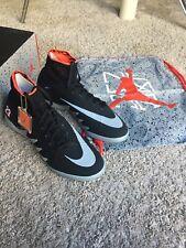 Nike HypervenomX Proximo Neymar Jordan