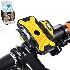 Handyhalterungen Motorrad MTB Mountainbike Fahrrad Navigation Handyhalter Clip