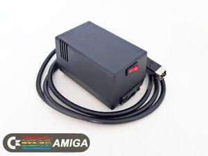 Amiga-PSU-Power-supply-for-Commodore-Amiga-A500-A500-A600-A1200-EU-plug