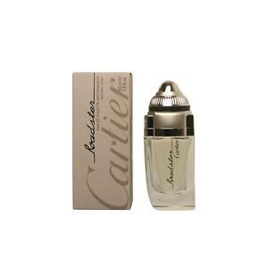 Roadster Cartier Cologne Perfume Men 1.6 oz 50 ml New Edt Spray, Authentic, NIB