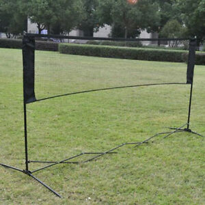 Outdoor-Sports-Classic-Volleyball-Net-for-Garden-Beach-Schoolyard-Badminton-Nets