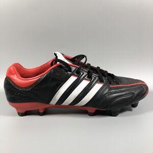 Adidas-Homme-Adipure-11-Pro-TRX-FG-Taille-UK-8-Q23929-Kaka-Pro-Chaussures-de-Football