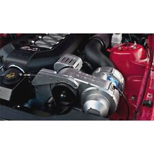 Mustang Coyote 5.0L 4V Procharger i-1 Programmable Supercharger Stage II System