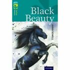 Oxford Reading Tree TreeTops Classics: Level 16: Black Beauty by Anna Sewell, Julie Sykes (Paperback, 2014)