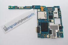 Samsung Galaxy Nexus SCH-i515 Motherboard Logic Board 100% Original VERIZON 32GB