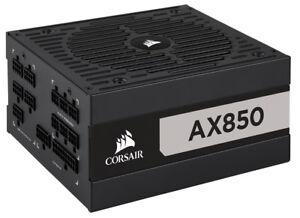 Corsair-HX1200-1200W-80-Plus-Platinum-High-Performance-Power-Supply