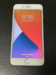 Apple-iPhone-8-Plus-64GB-Silver-Unlocked-A1864-CDMA-GSM