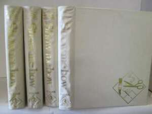 Good-Show-Me-How-Magazine-Complete-in-4-Binders-Various-Marshall-Cavendish-Bin