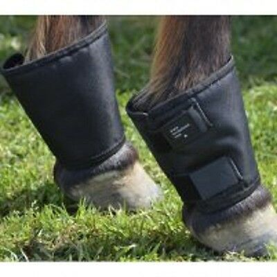 some draft  CHHSAD Hock Shield  Large Horse size Fits large warmblood