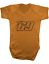 Nicky Hayden the Kentucky Kid extreme motorcycle Baby Bodysuit-Colour