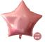 miniatura 14 - Lamina Stella Forma Palloncino Per Compleanno Festa, Anniversari, Decorazioni,