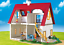 PLAYMOBIL-4279-Family-Home thumbnail 5