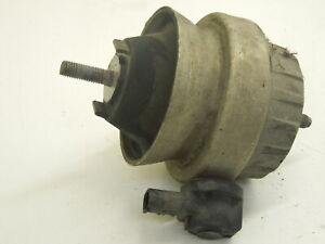 Audi-A6-C6-2-0-TDi-NS-Left-Electric-Engine-Hydro-Mount-4F0199379G