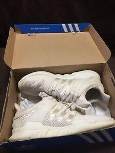 Adv Shoes Eqt Men's Adidas Support R7qvc0E