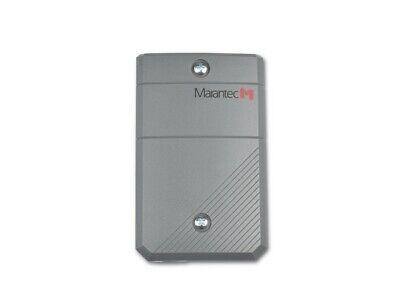 Marantec Digital 992 IP20 Funkempf/änger 868 MHz Bi-Linked