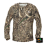 NEW-BANDED-GEAR-TECH-STALKER-MOCK-SHIRT-CAMO-LONG-SLEEVE-B1030010 thumbnail 2