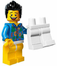 Lego Series New Minifig City Town Movie Where's My Pants Guy AUTHENTIC®