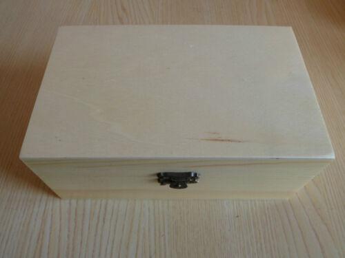 36 Stück 5mm Letter Nummer Stempel Stanz Set Blatt Metall Sicherheit Markierung