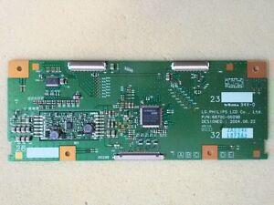 6870C-0029B-T-CON-para-Varias-Marcas-y-Modelos-TV-de-32-034