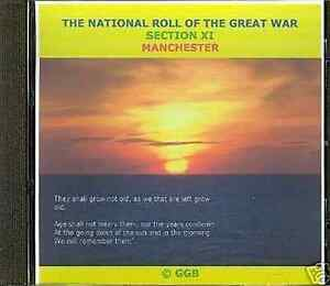 NATIONAL-ROLL-OF-HONOUR-IN-THE-GREAT-WAR-MANCHESTER-CD