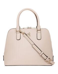 NEW-Leona-by-Leona-Edmiston-Adore-Tote-Bag-Pink