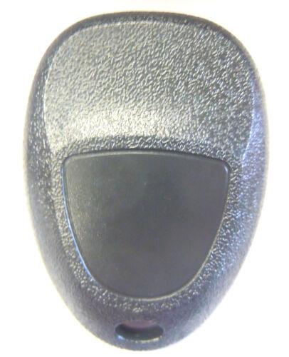 keyless remote for FCC ID KOBGT04A control transmitter starter entry key fob