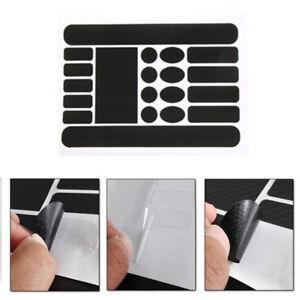 NUOVA-BICI-SELLINO-BICICLETTA-TELAIO-Graffio-Protettore-Protezione-Sticker-Paster