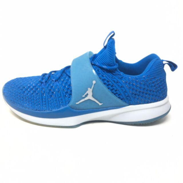 Nike Air Jordan Trainer 2 Flyknit Mens
