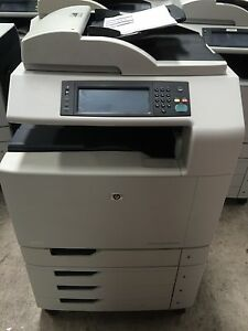 HP COLOUR LASERJET 6040 MFP WINDOWS 7 64BIT DRIVER