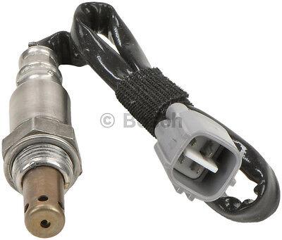 New Bosch Air-Fuel Oxygen Sensor 15095 For Lexus & Toyota 2005-2007