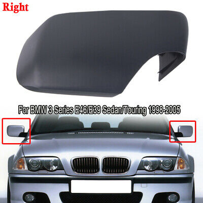 Door Mirror Cover-OE Supplier Door Mirror Cover Right fits 01-06 BMW 325Ci