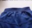 Pantalon Fête Costume Tenues Cool 2pcs enfants vêtements bébé vêtements bébé coton Top