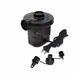 Pompa-elettrica-gonfia-sgonfia-gonfiabili-presa-corrente-220-V-Intex-66620