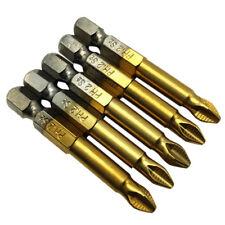 Steckschlüssel Set magnetische Bits 31in1 Reparatur M5-M13 ideal für Heimwerker
