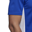 New-Adidas-Entrada-18-Climalite-Gym-Football-Sports-Training-T-Shirt-Top-Jersey thumbnail 23