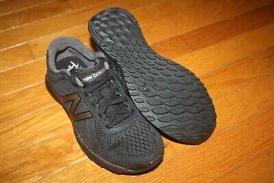 mizuno womens volleyball shoes size 8 x 1 nm kn european union