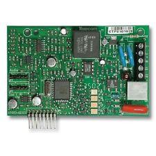 Texecom Premier Elite com2400 plug-on Multi protocollo digitale Communicator