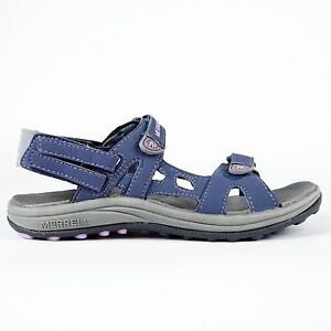 Womens Open Toe Water Shoes