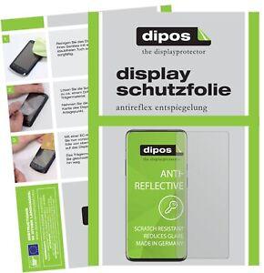 2-2x-OnePlus-7T-Pro-Pellicola-Protettiva-Protezione-Schermo-Antiriflesso-dipos