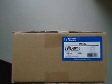 System Sensor Swl Bp10 New