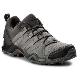 scarpe gtx uomo adidas