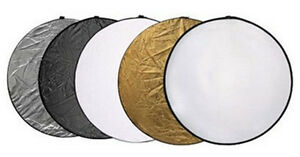 Pro-60cm-24-034-5-in-1-Light-Mulit-Collapsible-Reflector