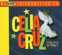 Havana-Days-A-Proper-Introduction-von-Celia-Cruz-2005-DIGI-CD-RUMBA-SALSA